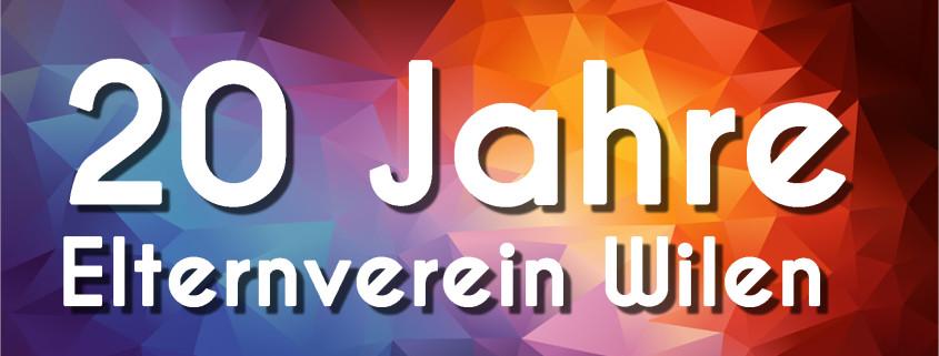 events_2015_20_jahre_evw